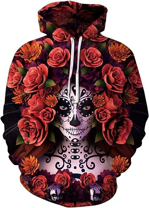 Acheter pull femme tete de mort online 12