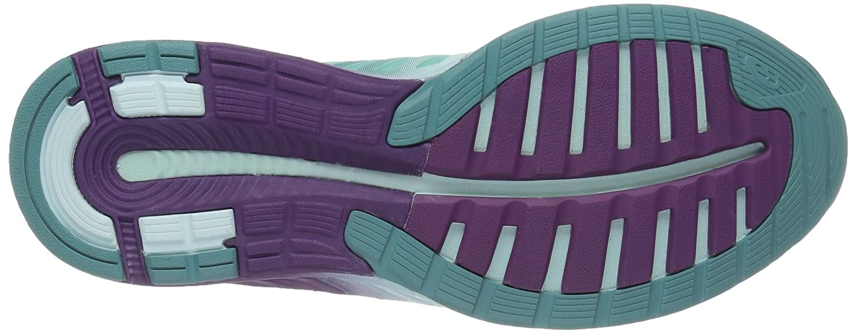 Asics Chaussures Des Femmes En Cours D'exécution Amazon ptMrXLVHFW