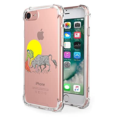 coque vanki iphone 7