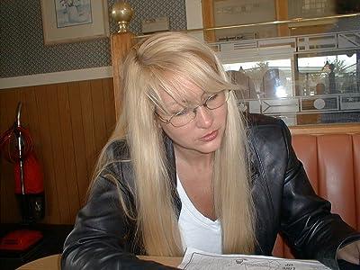 Dayna S. Rubin