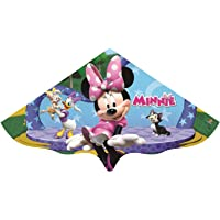 Gunther - Cometa Minnie Mouse