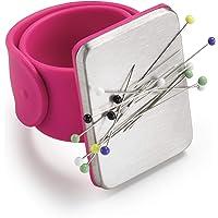 Prym Love - Cojín magnético, talla única, color