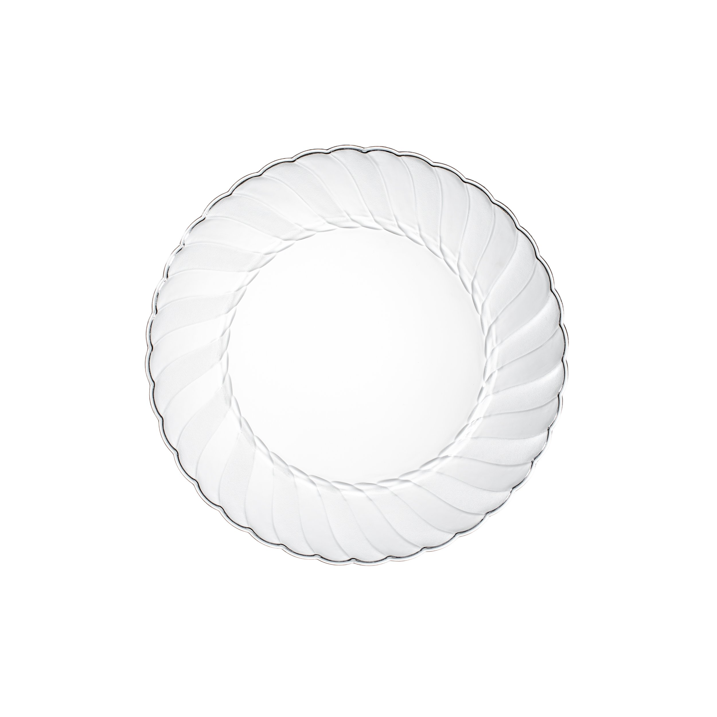 Best Rated in Party Tableware & Helpful Customer Reviews - Amazon.com