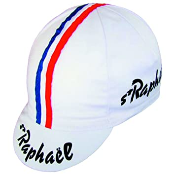 Cycling Cap St Raphael  Amazon.co.uk  Sports   Outdoors ecf7a6352