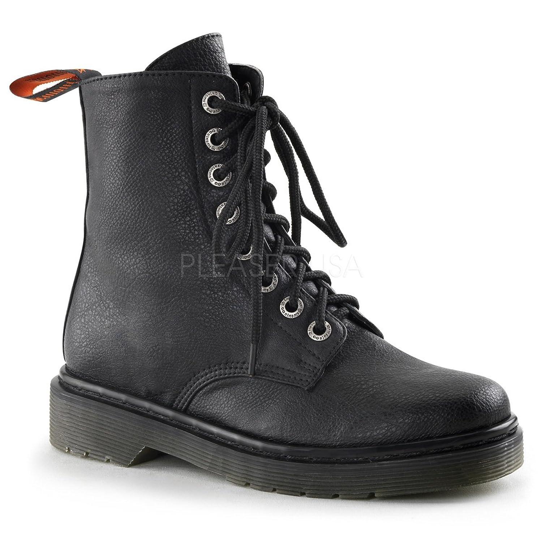 Demonia Women's Rage 100 Boots