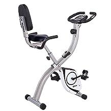 Sportplus Cyclette S – La migliore in assoluto