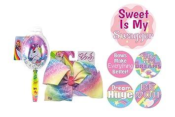 Amazon Jojo Siwa Stocking Stuffers For Girls Birthday Gift