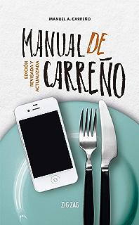 Manual de Carreño (Spanish Edition)