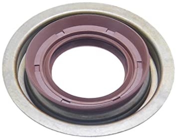 0K710-27238 / 0K71027238 - Oil Seal (Axle Case) (40X75X10X15,5