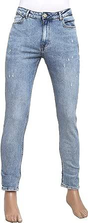 Beneshty Jeans Pant For Men