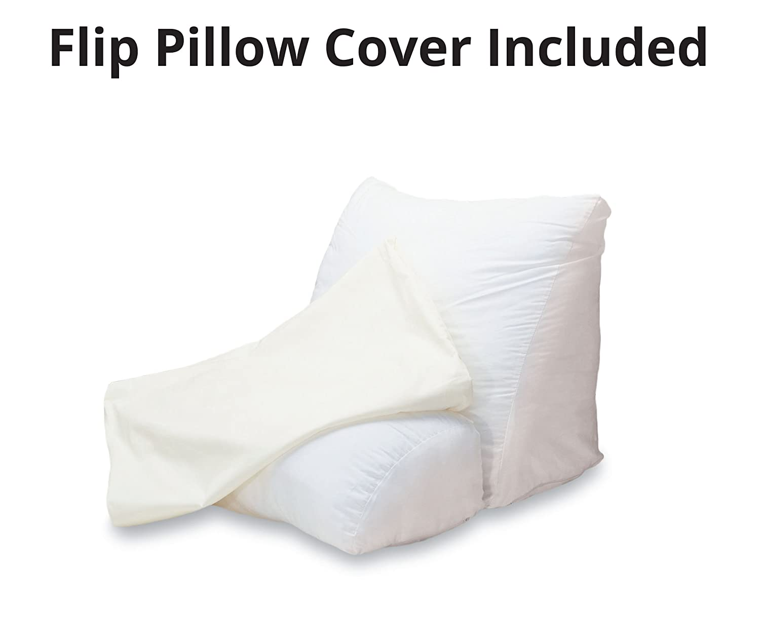 over hover for image uts case click with to zoom scl fingerhut flip va full product contour pillow
