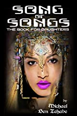 Song of Songs: The Book For Daughters Paperback