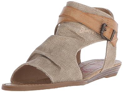897e9da5b0dc Blowfish Kids  Balla-k Sandal  Amazon.co.uk  Shoes   Bags