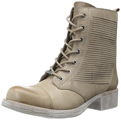 97219d63e3ee86 Circus by Sam Edelman Women s Gatson Combat Boot