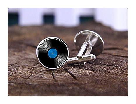 Amazon.com: Vinyl Record Gemelos, Gramófono Record Gemelos ...