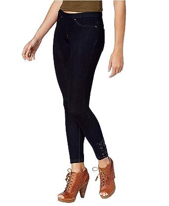 d95a04115af9cf Amazon.com: HUE Womens Plus Size Corduroy Leggings Caramel Size 2X ...