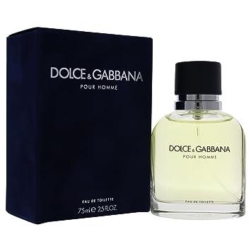 d1503ee1176d Amazon.com   Dolce   Gabbana By Dolce   Gabbana For Men Eau-de ...