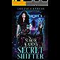 Slayer Academy: Secret Shifter