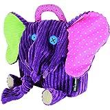 Déglingos - Mochila SandyKilos la elefanta (35016)