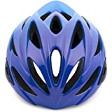 Giro Sonnet Helmet - Women's Purple Blue, S