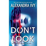 Don't Look (Pike, Wisconsin Book 1)