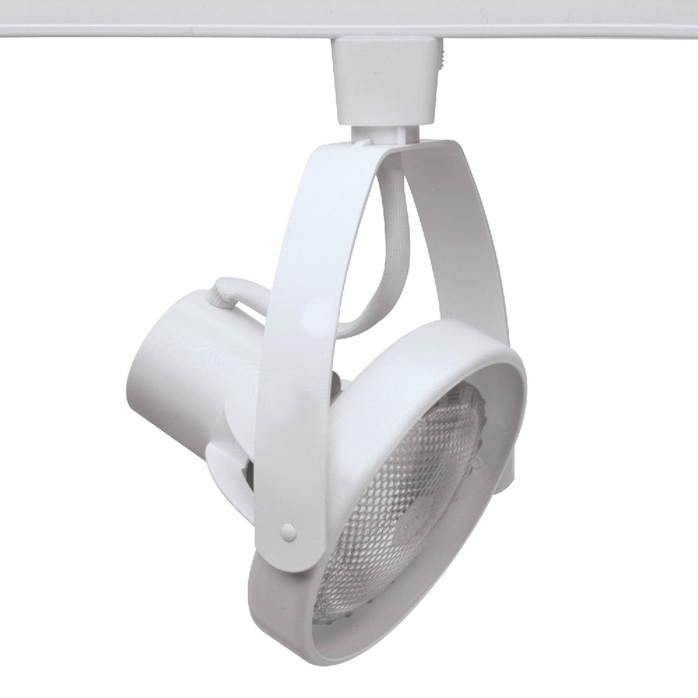 Amazon.com: Halo lzr1330p Lazer cardán de carga frontal ...