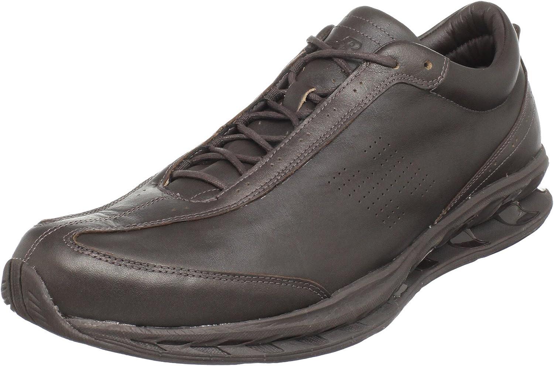 1105 V1 Walking Shoe