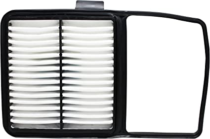 Toyota Prius Engine Air Filter Fits 2004 2005 2006 2007 2008 2009 All Models 17801-21040