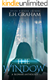 The Window (A Bulwark Anthology Book 4)