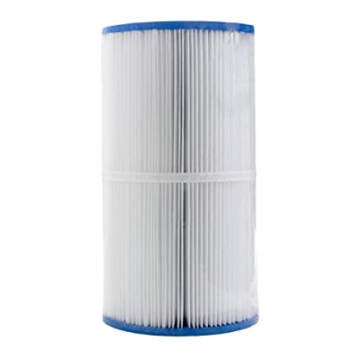 Unicel C-5601 Replacement Swimming Pool Filter PJW23 FC-1330 C5601 25 Sq Ft: Toys & Games