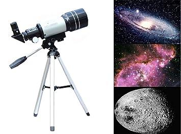 G anica � astronomisches teleskop amazon kamera