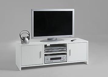 DMF JOL Modern U0026 Functional TV/Hi Fi CD/DVD Stand Storage Unit
