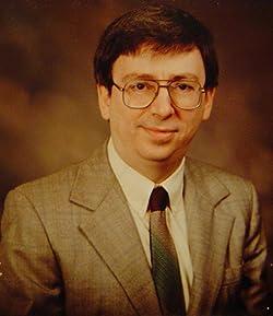 Ronald L. Ecker