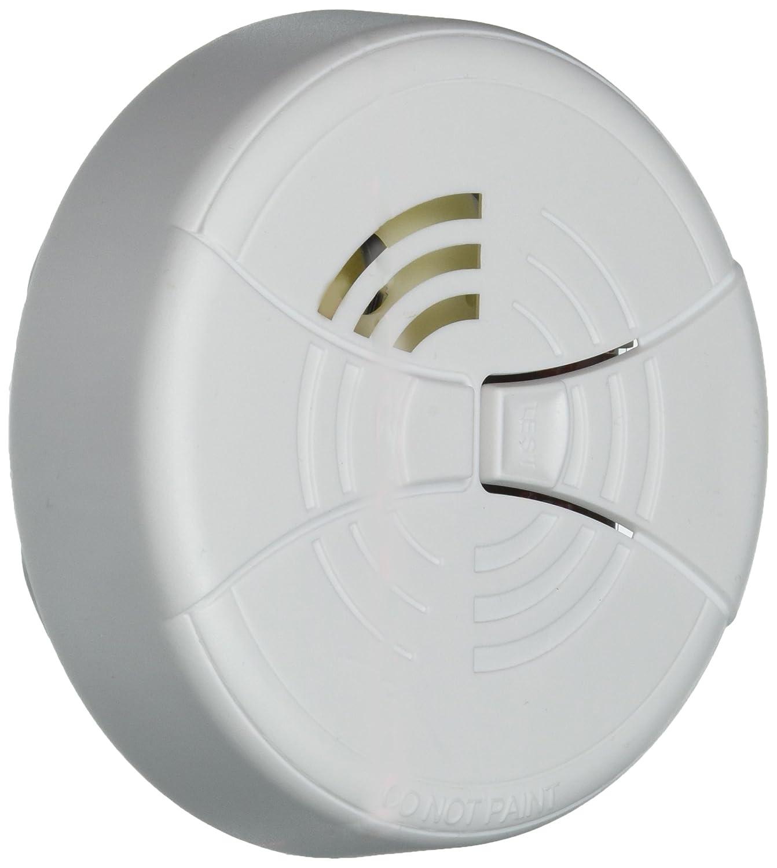 Amazon.com: First Alert FG200B FamilyGard Smoke Alarm: Home Improvement