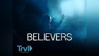 Believers, Season 1