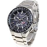 [アストロン]ASTRON 腕時計 ASTRON EXECTIVE LINE SBXB123 メンズ