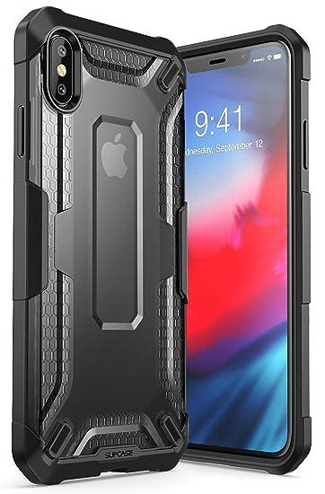 amazon iphone xs max case
