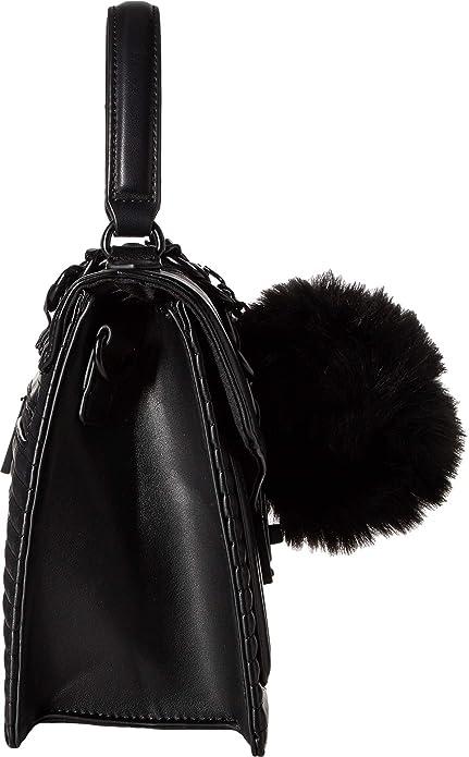 Amazon.com: ALDO Jerilini para mujer, talla única : Shoes