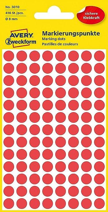 Noukies ED173120.63 Cubes /à Empiler