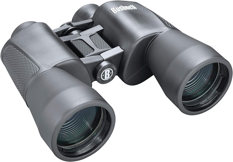 Bushnell PowerView 20x50 Surveillance Binoculars 132050