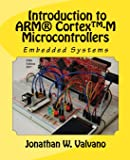 Embedded Systems: Introduction to Arm® CortexTM-M