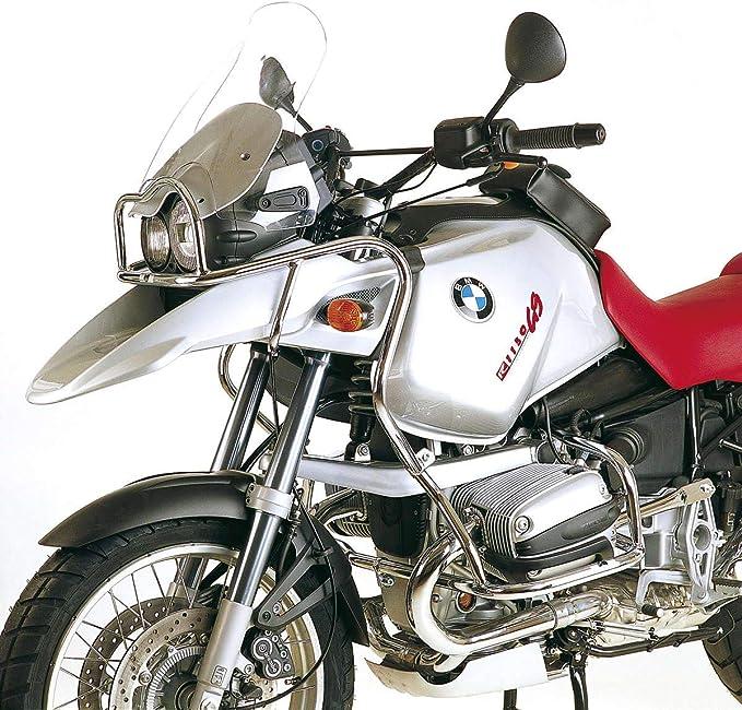 Protector de Dep/ósito en Gel 3d Protector de Dep/ósito Compatible para Moto BMW Gs R1250