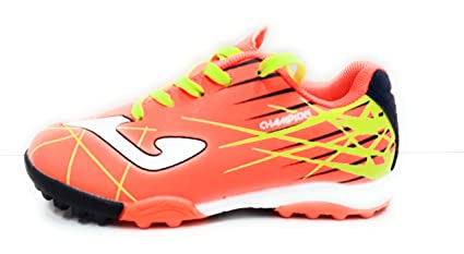 ef4749b485c4f Image Unavailable. Image not available for. Colour  Joma Chaussures junior  Champion 808 TF