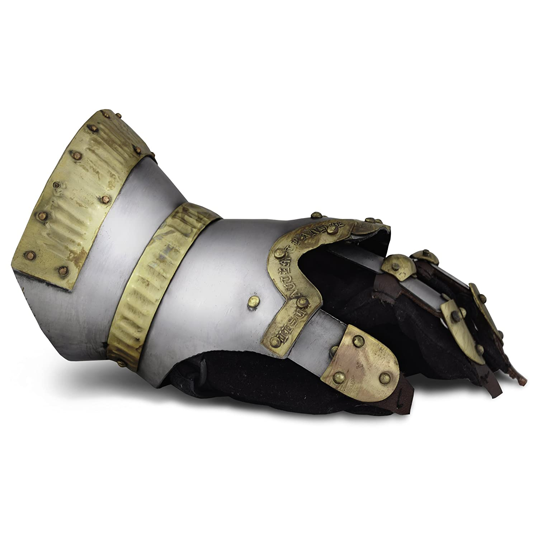 Get Dressed For Battle B007XUWTG8 B007XUWTG8 B007XUWTG8     | Spielzeugwelt, glücklich und grenzenlos  1849c1