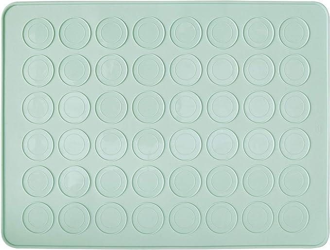 Avec Acrylique-verre antireflet Fw23 Bois Véritable Cadre Photo 65 x 65 cm bois massif