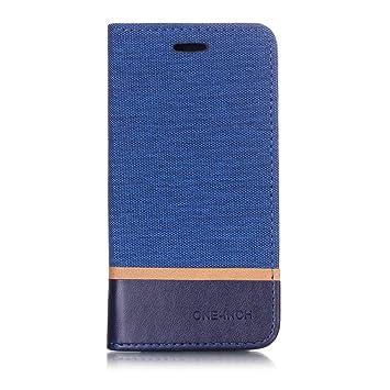 XIAOGUA Estuches y cubiertas para Samsung Galaxy A3 2016 ...