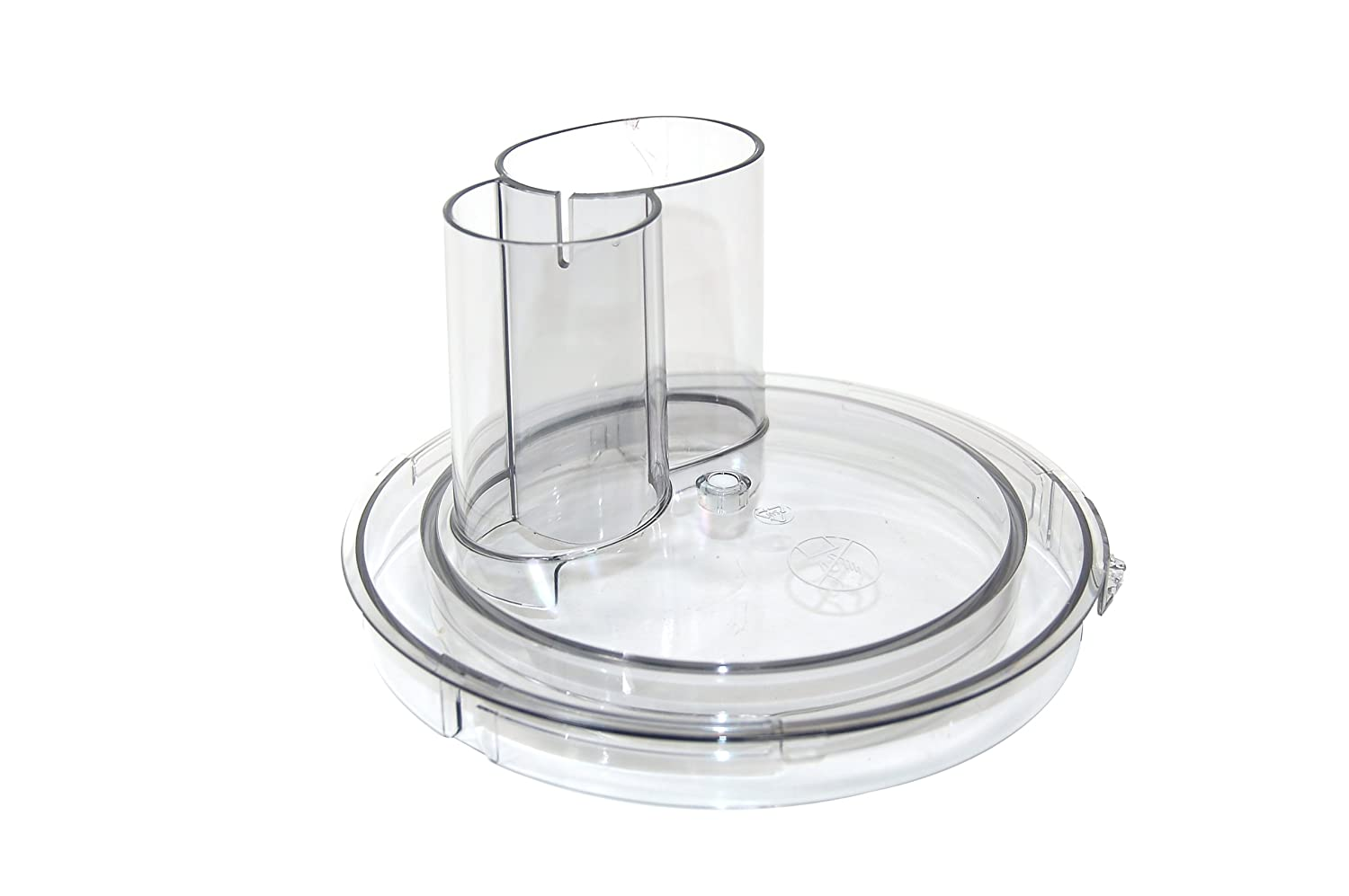 Bosch 489136 Food Processor Lid