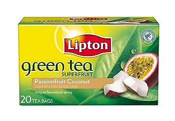 Diet lipton green tea peeing foto 145