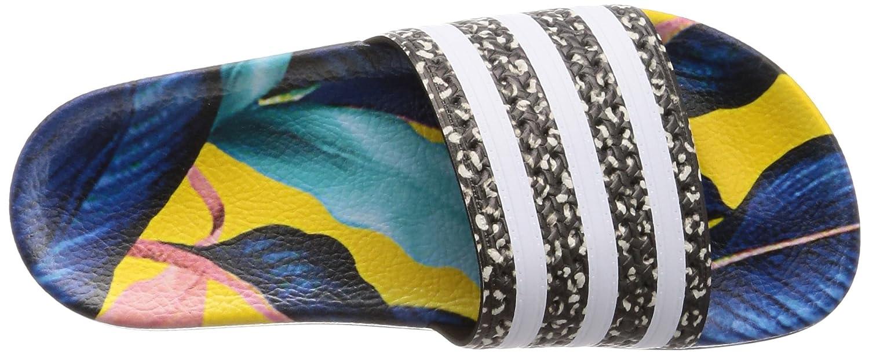 promo code bb8f3 96b12 Adidas Adilette W, Damen Dusch-  Badeschuhe Amazon.de Schuhe   Handtaschen
