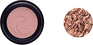 product image for Gabriel Cosmetics Eyeshadows (Sable)